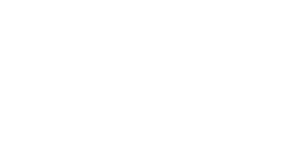 Escuela de Gastronomía de Medellín